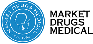 Market Drugs Medical