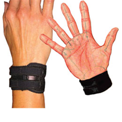 WRIST WIDGET  PACK OF 10